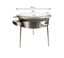 Lokk til 960 Pan